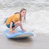 Jacob Skusdin Surf Camp Day 1-475