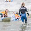 Jacob Skusdin Surf Camp Day 1-470