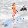 Jacob Skusdin Surf Camp Day 1-462