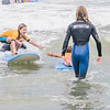 Jacob Skusdin Surf Camp Day 1-469