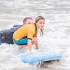 Jacob Skusdin Surf Camp Day 1-479
