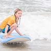 Jacob Skusdin Surf Camp Day 1-474