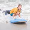 Jacob Skusdin Surf Camp Day 1-478
