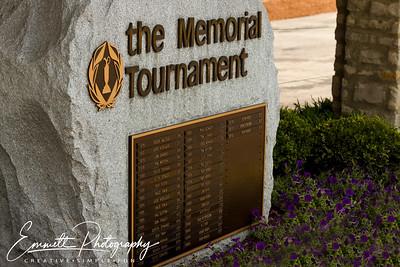 Memorial-7