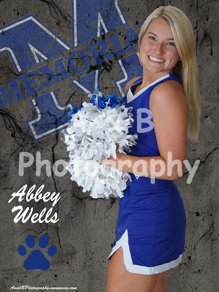 Abbey Wells--2