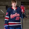 AL Hockey 2014