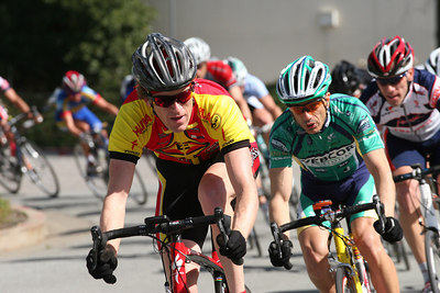 Menlo Park 2007 Men 3