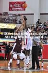 DAVIDSON, NC - Davidson men's basketball gets upset  77-55 by SoCon foe College of Charleston.