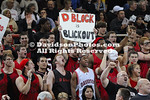 11 December 2010:  Davidson defeats Charlotte 82-68 in non-conference basketball action at Belk Arena in Davidson, North Carolina.