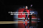 "DAVIDSON, NC - Davidson kicks off it's 2009-10 men's and women's basketball season by hosting ""A Night with the Cats'""."