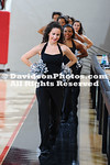 NCAA BASKETBALL:  DEC 03 Charlotte at Davidson