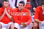NCAA BASKETBALL:  NOV 11 Lenoir-Rhyne at Davidson