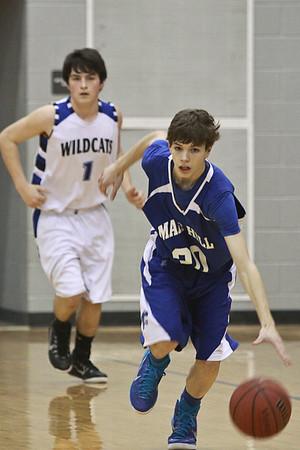 2014-15JVboysBasketball