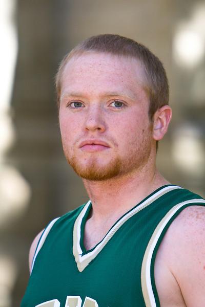 #12 (JV) David Bierlein<br /> Height/Year: 6-2/Freshman<br /> Position: Guard<br /> Hometown: Forsyth, MT <br /> Major: Exercise Science<br /> Parent: Christy Bierlein