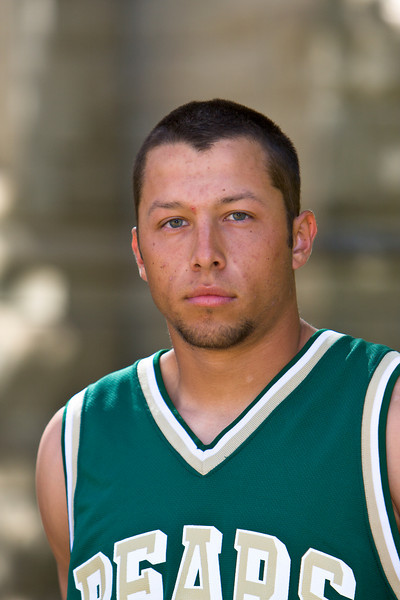#14 (JV) AJ Allard<br /> Height/Year: 6-0/Freshman<br /> Position: Guard<br /> Hometown: Bainville, MT <br /> Major: Business<br /> Parents: Bryan and Emy Allard