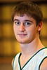 "# 24 Christian Hannesson<br /> <br /> Position: Guard<br /> Height: 6'2""<br /> Class: Freshman<br /> Hometown: Glendive, MT"