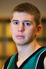 "# 40 Joe Stulc<br /> <br /> Position: Forward<br /> Height: 6'6""<br /> Class: Freshman<br /> Hometown: Winifred, MT"