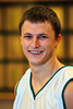 "# 40 Jon Olsen<br /> <br /> Position: Guard<br /> Height: 6'1""<br /> Class: Sophomore<br /> Hometown: Boulder, MT"