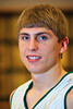"# 32 Derek Bartel<br /> <br /> Position: Guard<br /> Height: 6'2""<br /> Class: Sophomore<br /> Hometown: Lewistown, MT"