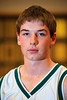 "# 20 Zach Bymaster<br /> <br /> Position: Guard<br /> Height:  6'3""<br /> Class: Freshman<br /> Hometown: Broadview, MT"