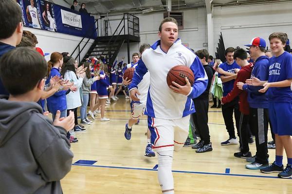 2016-17 VarsityBoysBasketball