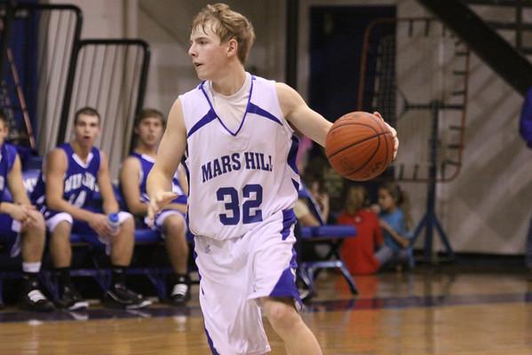 basketballVarBoys2011-12