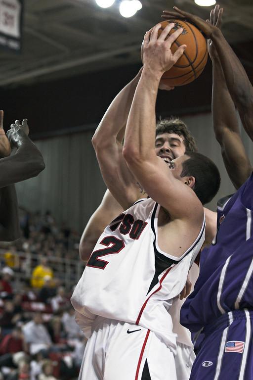 davidson college wildcats versus furman men's basketball ncaa sports photos photography pics