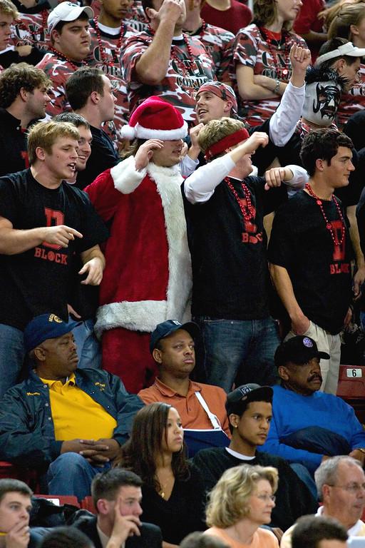 davidson college wildcats versus mizzou men's basketball sports photos photography pics pictures