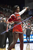 march madness davidson college versus ohio state university men's basketball ncaa sports photos photography pics pictures