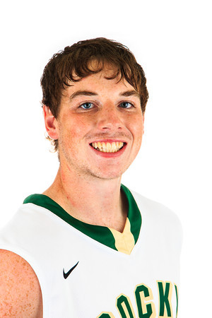 #20 Zach Bymaster<br /> Ht: 6-3<br /> Position: Guard<br /> Class: Junior<br /> Major: Math Education<br /> Hometown: Broadview, Mont.