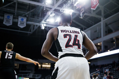Tra-Deon Hollins