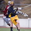 Bellevue Lacrosse. Images are for personal use only. Under no circumstances are these photos approved for promoting commercial products or allowed to appear on commercial items.