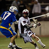 Mercer Island Lacrosse. Images are for personal use only. Under no circumstances are these photos approved for promoting commercial products or allowed to appear on commercial items.