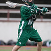 Skyline Lacrosse. Images are for personal use only. Under no circumstances are these photos approved for promoting commercial products or allowed to appear on commercial items.
