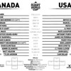 CAN USA RUGBY TEAMS June 24 2017