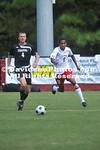 DAVIDSON, NC - Davidson soccer falls to Coastal Carolina.