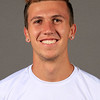 Men's Soccer head shots <br /> <br /> Aug. 12, 2014