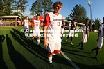 NCAA SOCCER:  SEP 24 Appalachian State at Davidson