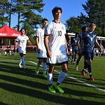 NCAA SOCCER:  Sep 25 Rhode Island at Davidson
