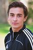 #21 Alex Ritson