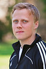 #2 Emil Soderberg<br /> <br /> Position: Midfield<br /> Class: Freshman<br /> Hometown: Stockholm, Sweden<br /> Previous School: Eryshusets Gymnasiet HS<br /> Parents: Torbjorn Svensson and Pia Soderberg