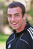 #7 Alex Fuller<br /> <br /> Position: Defense<br /> Class: Freshman<br /> Hometown: Salt Lake City, UT<br /> Previous School: West HS<br /> Parents: Kent and Chris Fuller