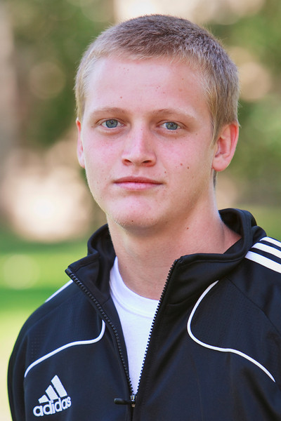 #16 Lowell Chandler<br /> <br /> Position: Midfield<br /> Class: Sophomore<br /> Hometown: Missoula, MT<br /> Previous School: Hellgate HS<br /> Parents: Charles and Joanne Chandler