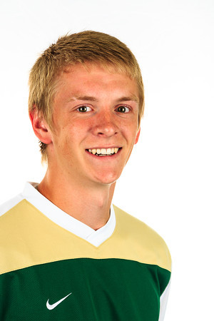 #21 Cody Dutton<br /> Position: Midfielder<br /> Class: Freshman<br /> Hometown: Billings, MT