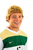 #15 Brandon Loeffler<br /> Position: Midfielder<br /> Class: Freshman<br /> Hometown: Butte, MT