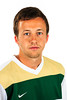 #8 Ricky Friend<br /> Position: Midfielder<br /> Class: Sophomore<br /> Hometown: London, England