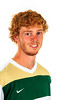 #28 Braedon Niemi<br /> Position: Defender<br /> Class: Freshman<br /> Hometown: Manhattan, MT