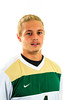 #22 Harlan Collins<br /> Position: Defender<br /> Class: Freshman<br /> Hometown: Sun Valley, ID