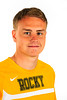 #33 Joachim Soderstrom<br /> Position: Goal Keeper<br /> Class: Junior<br /> Hometown: Norrkoping, Sweden