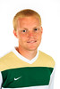 #11 Colton Pollard<br /> Position: Defender<br /> Class: Senior<br /> Hometown: Riverton, WY